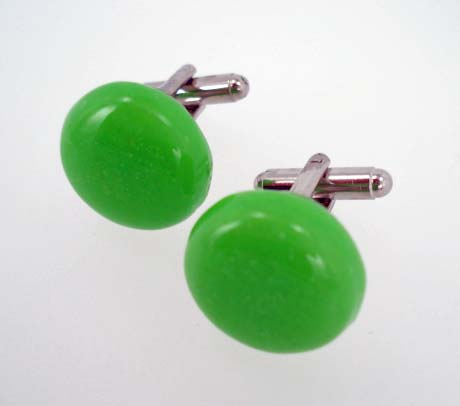 spree cufflinks