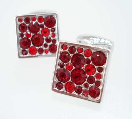tateossian cufflinks