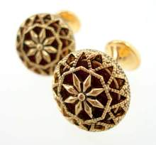 penrose london cufflinks
