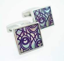 simon carter cufflinks